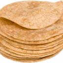 tortillas resized
