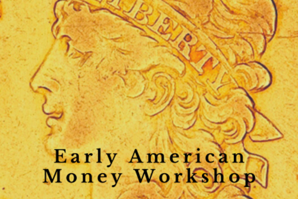 3201920202020early20american20money20workshop201120by20171