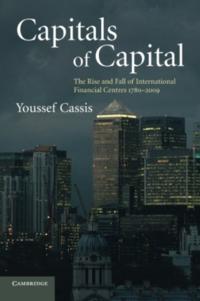cd publications capital cassis